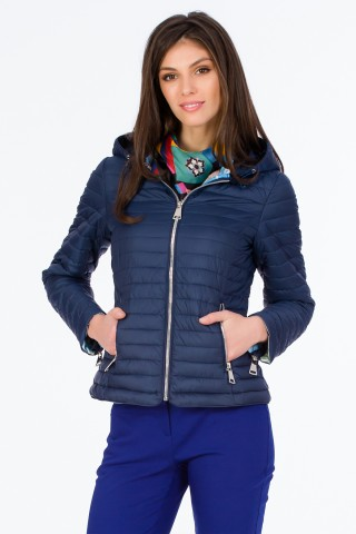 Jacheta Simply Navy