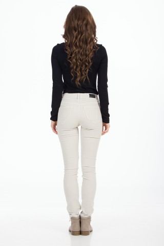 Pantalon velur Kreed