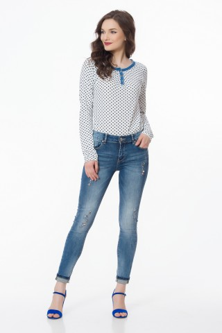 Jeans Alice