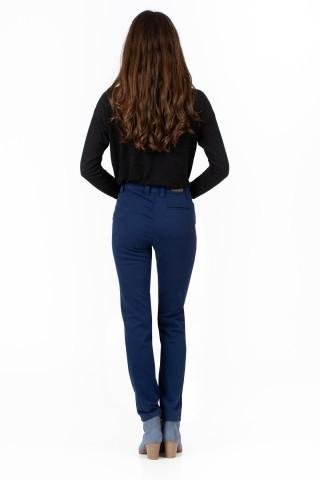 Pantaloni bumbac Lory