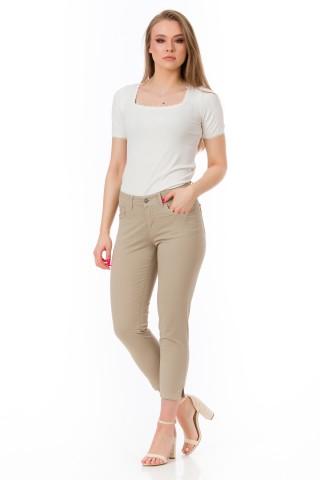 Pantaloni bumbac Rosie